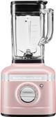 KitchenAid Artisan K400 5KSB4026ESP Silk Pink