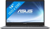 Asus Pro P5440FA-BM0769R
