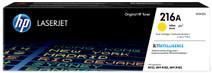 HP 216A Toner Geel