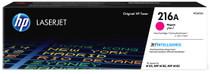 HP 216A Toner Magenta