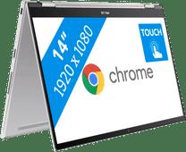 Asus Chromebook C436FA-E10038