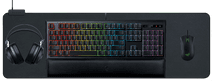 Razer PC Gaming Set