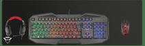 Trust PC Gaming Set