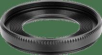 JJC EW-43 voor Canon EF-M 22mm
