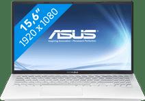Asus VivoBook X512DA-EJ986T