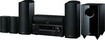 Onkyo HT-S5915 5.1.2 Home Cinema Set