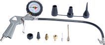 ABAC Tire Inflator Kit
