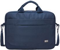 Case Logic Advantage 11 inches Dark Blue