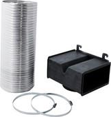 Inventum SB900 recirculation set