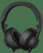 AIAIAI TMA-2 Comfort Wireless Preset