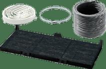 Siemens LZ45650 Recirculation Set