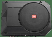 JBL BassPro SL 2