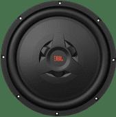 JBL Club 1200WS
