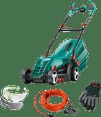 Bosch ARM 3650 + Tuinkit