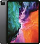 Apple iPad Pro (2020) 12.9 inch 256 GB Wifi Space Gray