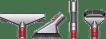 Dyson Handheld Toolkit