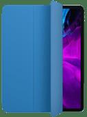 Apple Smart Folio iPad Pro 12.9 inches (2020) Surf Blue