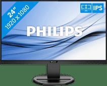 Philips 243B9/00