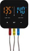 Patton Emax Bluetooth Smart Thermometer III