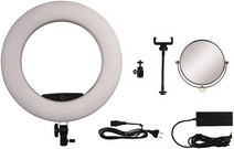 Dörr SL-480 LED Studio Ring Light
