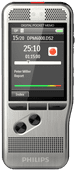 Philips PocketMemo Dicteerapparaat DPM6000