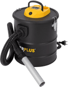 Powerplus POWX301