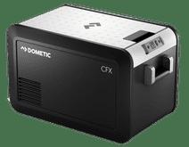 Dometic CFX3 35