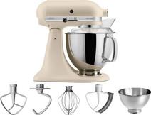 KitchenAid Artisan Mixer 5KSM175PSEFL Fresh linen