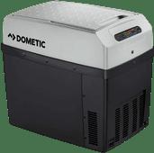 Dometic TCX 21