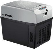Dometic TCX35