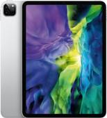 Apple iPad Pro (2020) 11 inches 512GB WiFi + 4G Silver