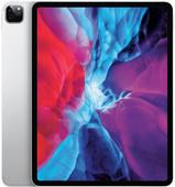 Apple iPad Pro (2020) 12.9 inches 512GB WiFi + 4G Silver