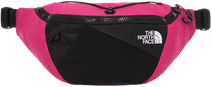 The North Face Lumbnical S Mr. Pink/TNF Black