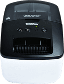 Brother QL-700