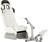PlaySeat Evolution White