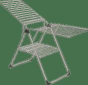 Brabantia Droogrek T-model 20 meter grijs