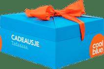 Cadeausje klein (185x185x90)