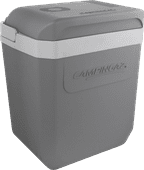 Campingaz Powerbox Plus 24L Gray/White - Electric