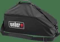 Weber Go-Anywhere Storage Bag