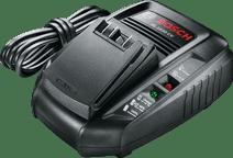 Bosch Battery Charger 1830 CV