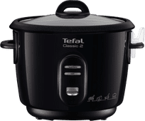 Tefal Classic 2 RK1028 Rice cooker