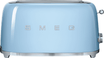 SMEG TSF02PBEU Light blue