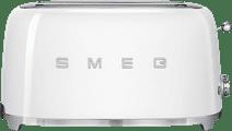SMEG TSF02WHEU White