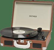 Denver VPL-120 Brown