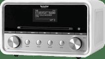 TechniSat DigitRadio 580 Wit