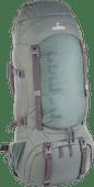 Nomad Batura 70L Verde