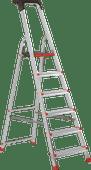 Altrex Lima 6-step