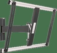 Vogel's Thin 525