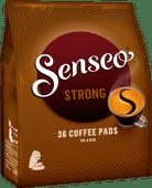 Senseo Strong 36 coffee pods