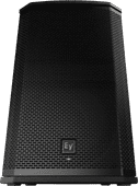 Electro Voice ETX-12P (single)